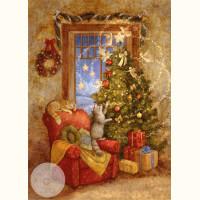Новогодние каникулы с 28.12. по 08.01