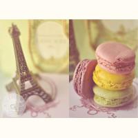 Вкус Парижа