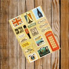 Английская почта